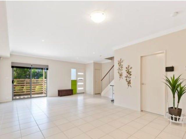 55 Birchgrove Crescent, Eastwood, NSW 2122