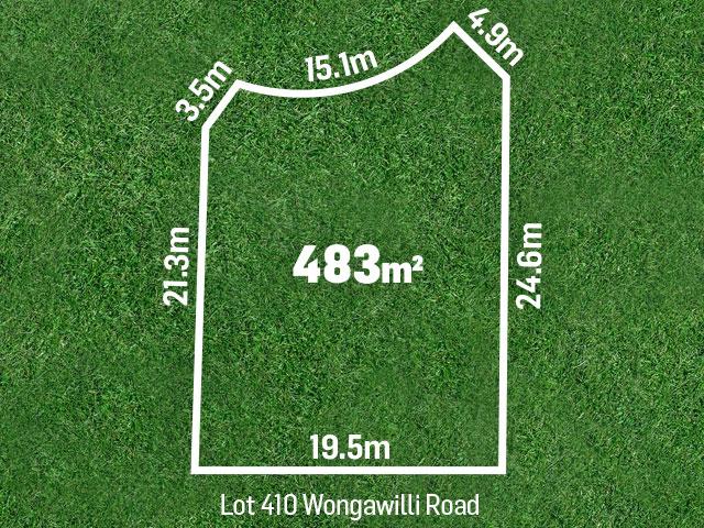 60 Wongawilli Road, Wongawilli, NSW 2530