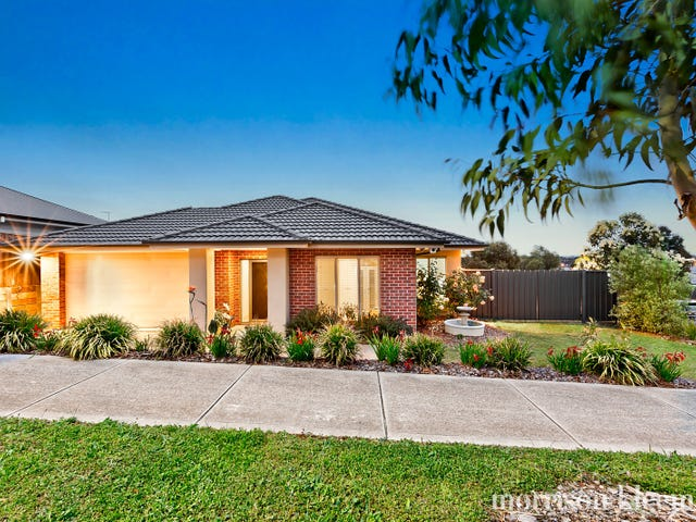 2 Sinnott Street, Doreen, Vic 3754