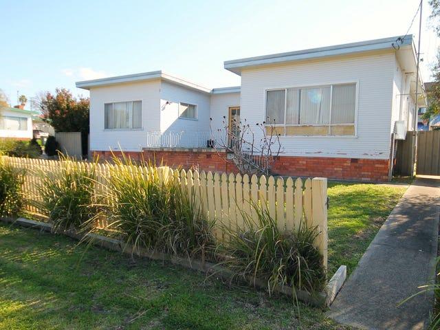 6 Bertha Street, Inverell, NSW 2360