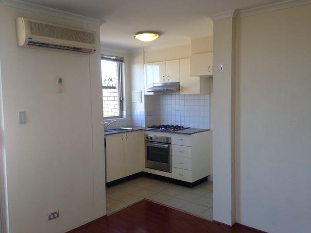 39/18 Sorrell Street, Parramatta, NSW 2150