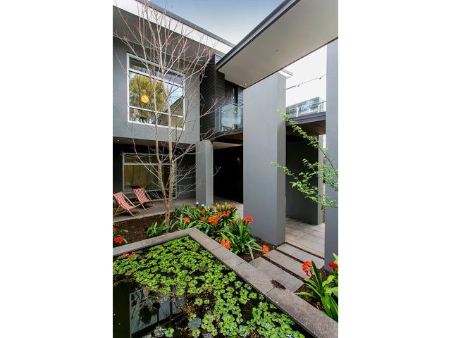 22 Greengate Crescent, Beaumont, SA 5066