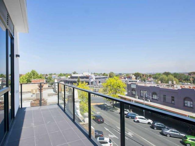 309/20 Napier, Essendon, Vic 3040