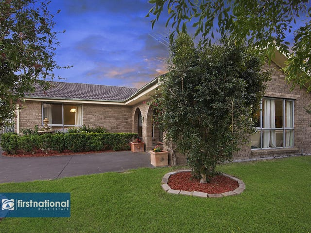 111 King Road, Wilberforce, NSW 2756