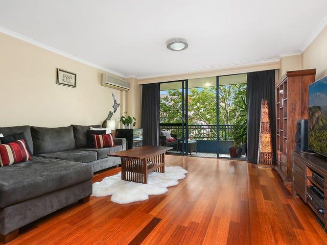 336/83-93 Dalmeny Avenue, Rosebery, NSW 2018