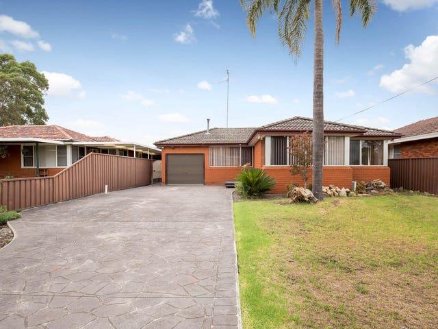 11 Canberra Crescent, Campbelltown, NSW 2560
