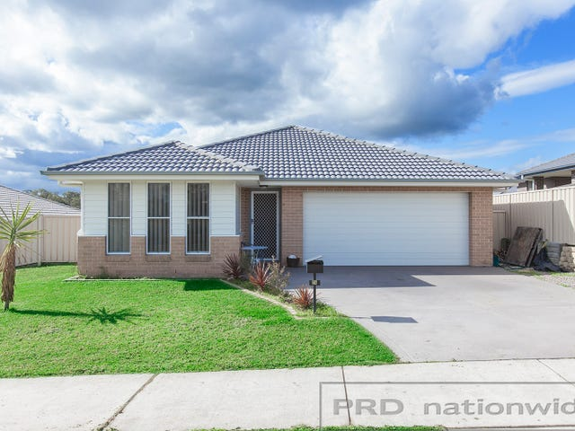 24 Ruby Road, Rutherford, NSW 2320
