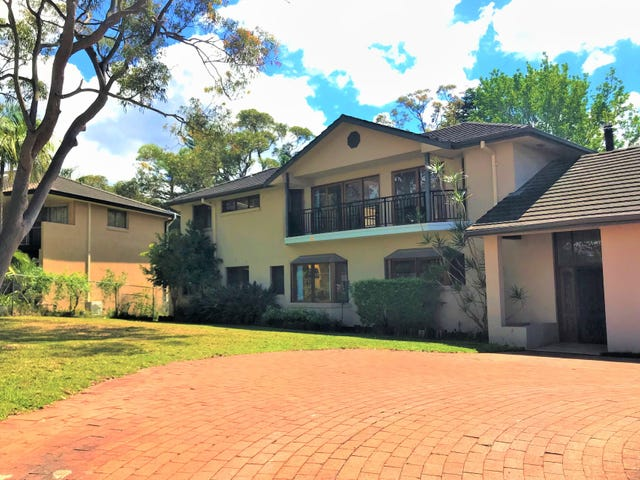 106 Frenchs Forest Road, Frenchs Forest, NSW 2086