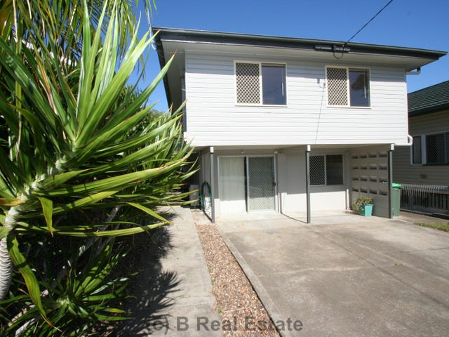 86 Wynnum North Road, Wynnum, Qld 4178