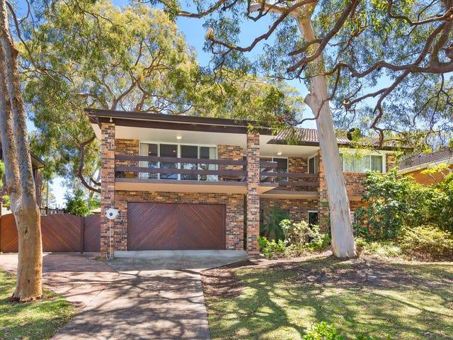 21 Epacris Avenue, Caringbah South, NSW 2229