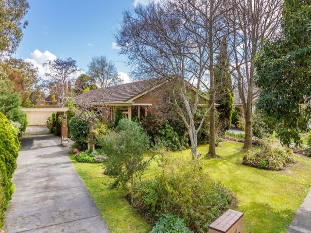 115 Lawrence Road, Mount Waverley, Vic 3149