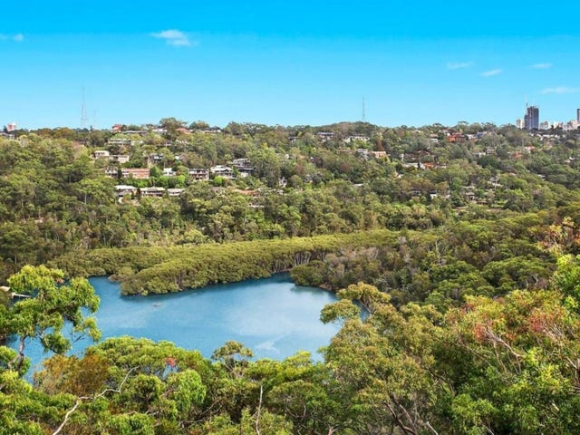 18 Morella Place, Castle Cove, NSW 2069