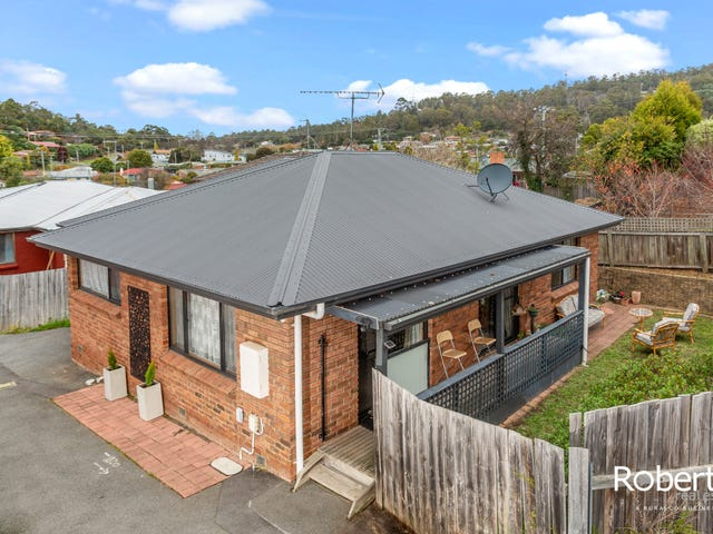 2/86 Pomona Road, Riverside, Tas 7250