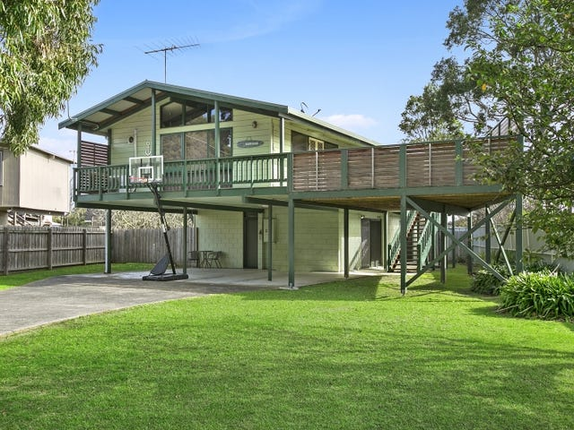 218 Thompson Avenue, Cowes, Vic 3922