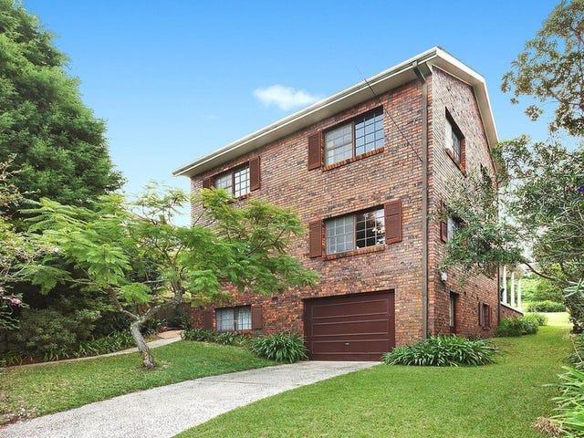 26 Sluman Street, Denistone West, NSW 2114