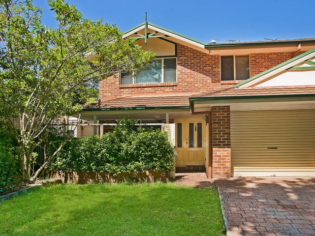 128A Epping Road, North Ryde, NSW 2113