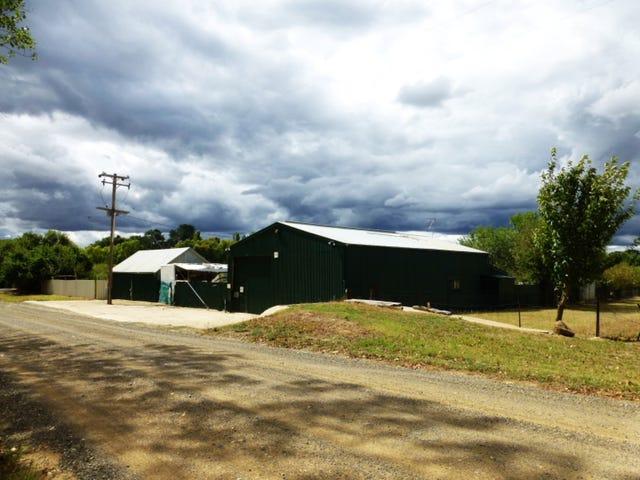 53 Shepherd Road, Spring Creek, NSW 2800
