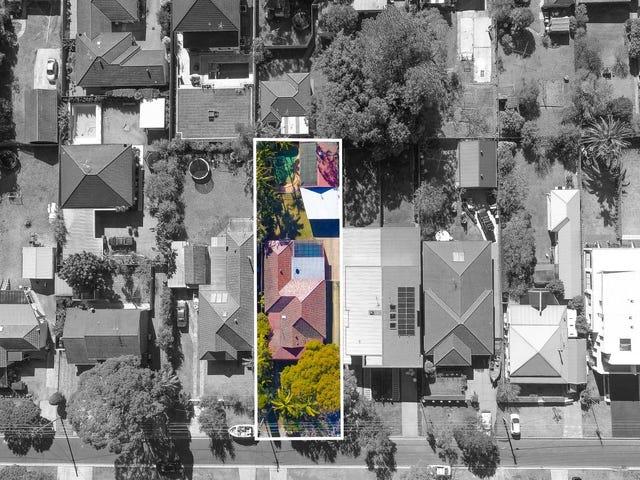 21 Blackwood Street, Miranda, NSW 2228
