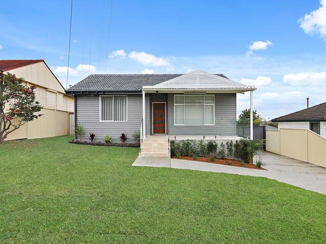 22 Dobell Street, Mount Pritchard, NSW 2170