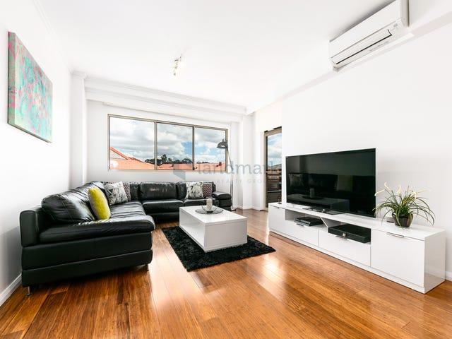 69/1 Janoa Place, Chiswick, NSW 2046