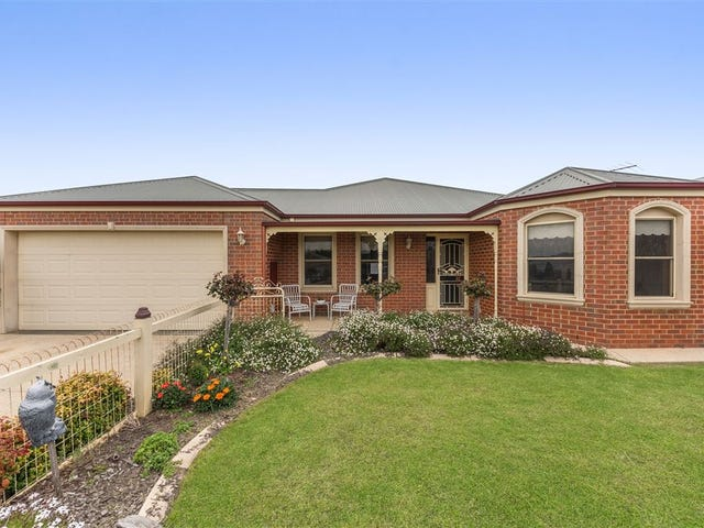 9 Janmar Court, Grovedale, Vic 3216