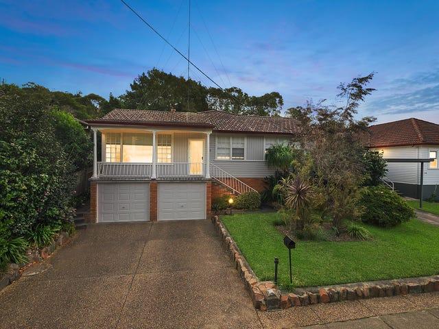 180 Morgan Street, Merewether, NSW 2291