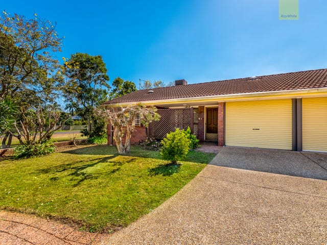 1/112 Esmonde Street, East Lismore, NSW 2480