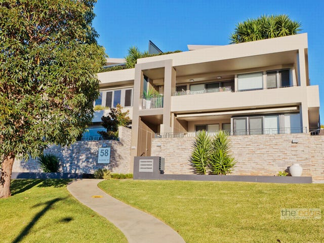 3/58 Mildura Street, Coffs Harbour, NSW 2450