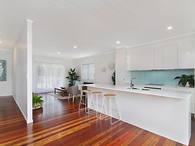 4 Wommin Bay Road, Kingscliff, NSW 2487