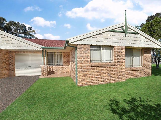 2/72 Melaleuca Drive, Metford, NSW 2323