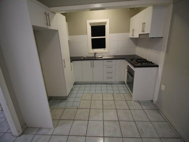 34 Mc Millan Street, Yagoona, NSW 2199
