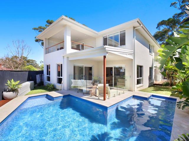 54 Hillcrest Street, Terrigal, NSW 2260