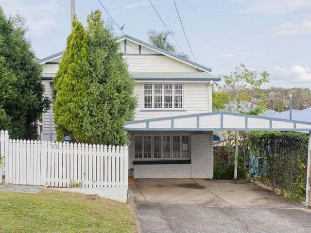 69 Coventry Street, Hawthorne, Qld 4171
