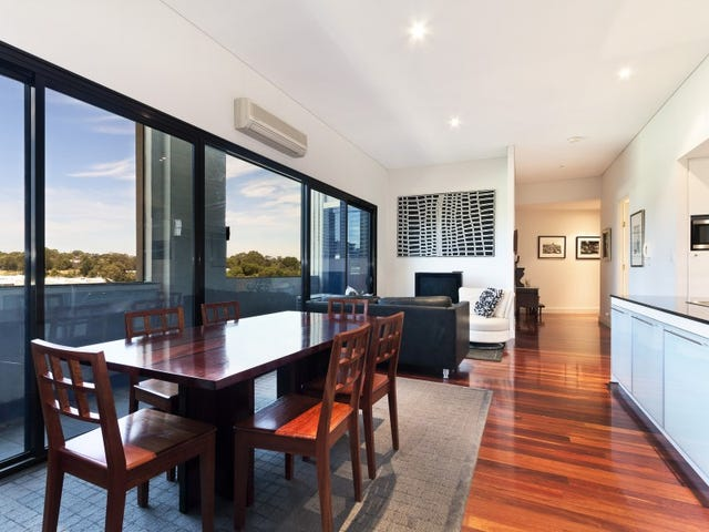 311/23 Corunna Road, Stanmore, NSW 2048
