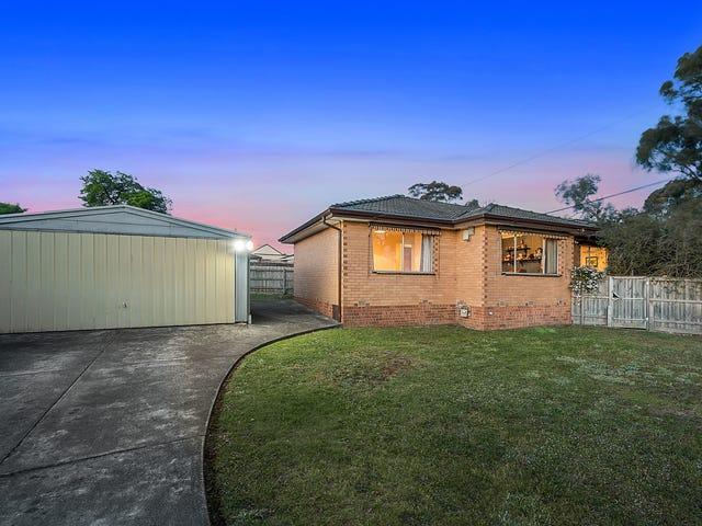 4 Ozone Road, Bayswater, Vic 3153