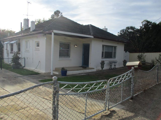 30 Murray Terrace, Port Elliot, SA 5212