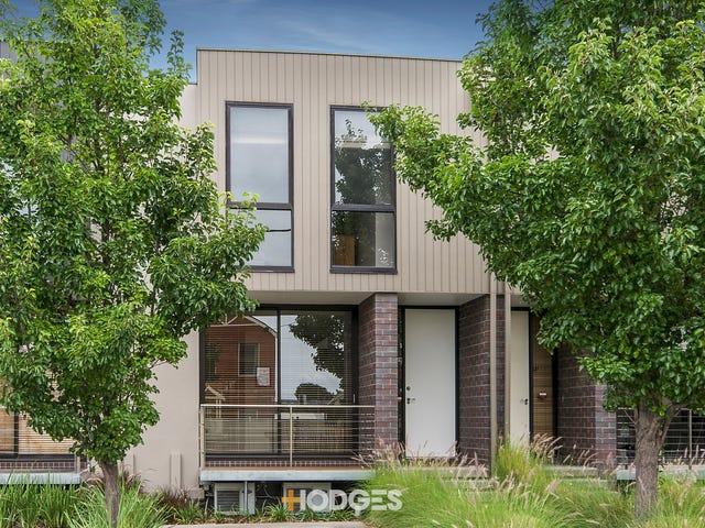 29 Spring Street, Geelong West, Vic 3218