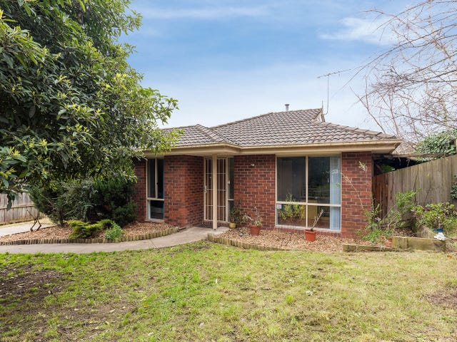 2 Marshall Street, Mount Evelyn, Vic 3796