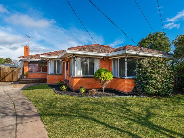 42 Fourth Avenue, Chelsea Heights, Vic 3196