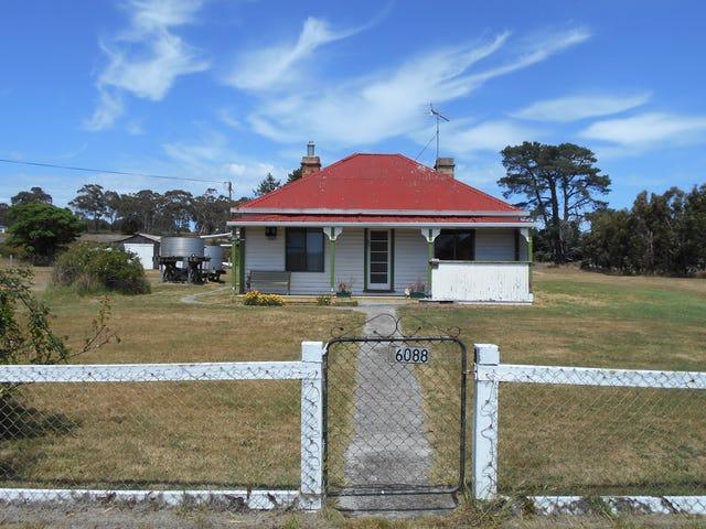 6088 High Street, Buckland, Tas 7190