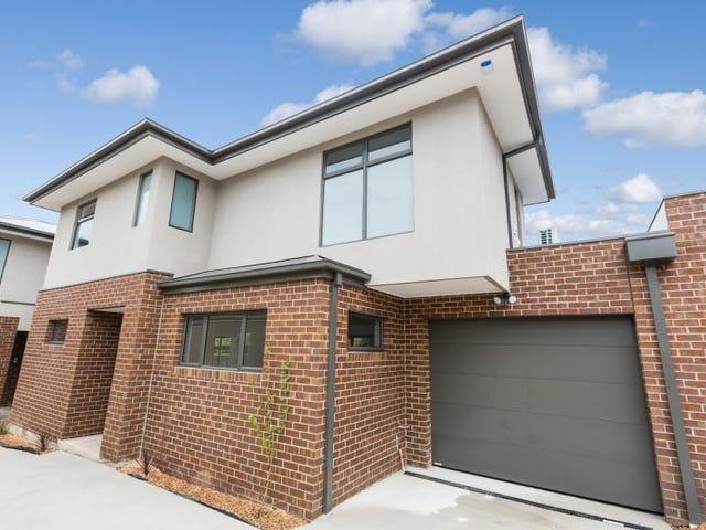 3/39 Wattle Street, West Footscray, Vic 3012