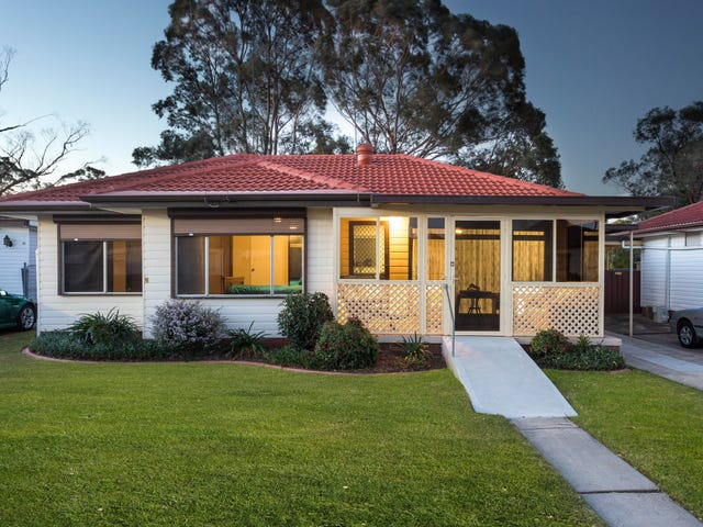 67 Medley Avenue, Liverpool, NSW 2170