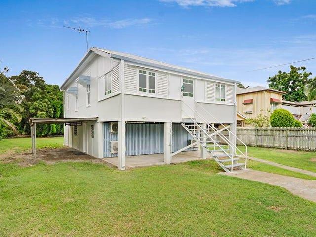 31 Davidson Street, South Townsville, Qld 4810