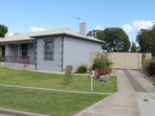 4 Cassells street, Millicent, SA 5280