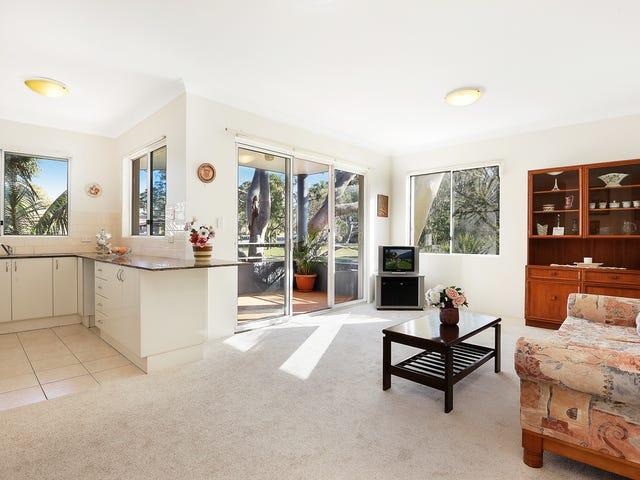 8/3-5 Banksia Road, Caringbah, NSW 2229