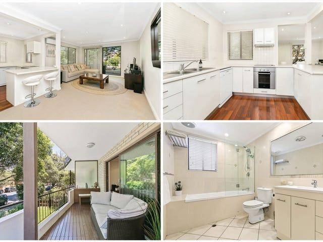3/82 Oaks Avenue, Dee Why, NSW 2099