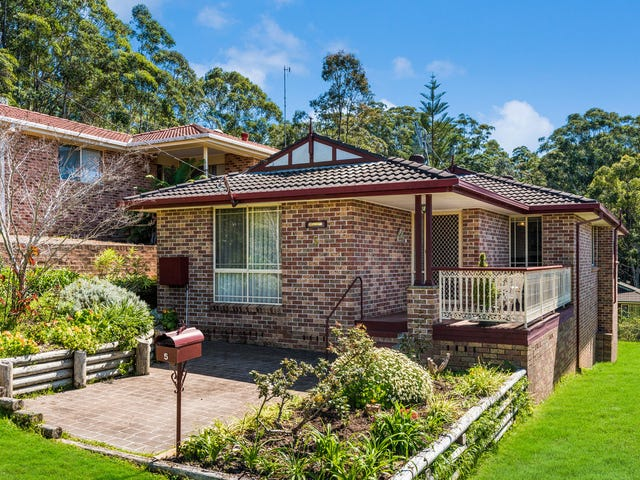 5 Digby Road, Springfield, NSW 2250