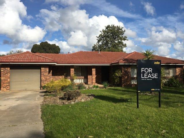 1093 Pemberton Street, Albury, NSW 2640