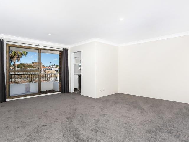 13/33-39 Hay Street, Leichhardt, NSW 2040