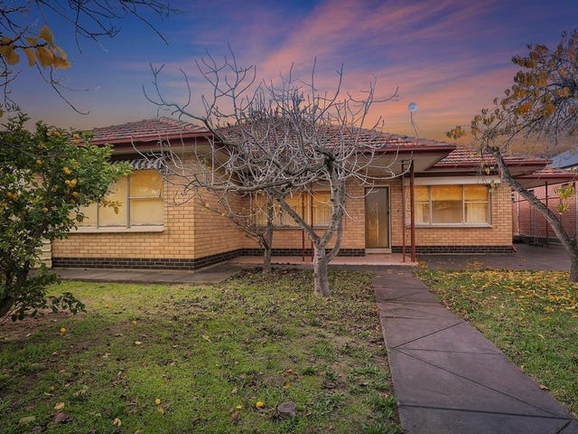 35 Johnson Street, Royal Park, SA 5014